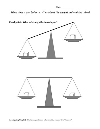 r44 weight and balance pdf